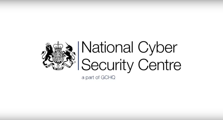 UK National Cyber Security Center issues new statement on