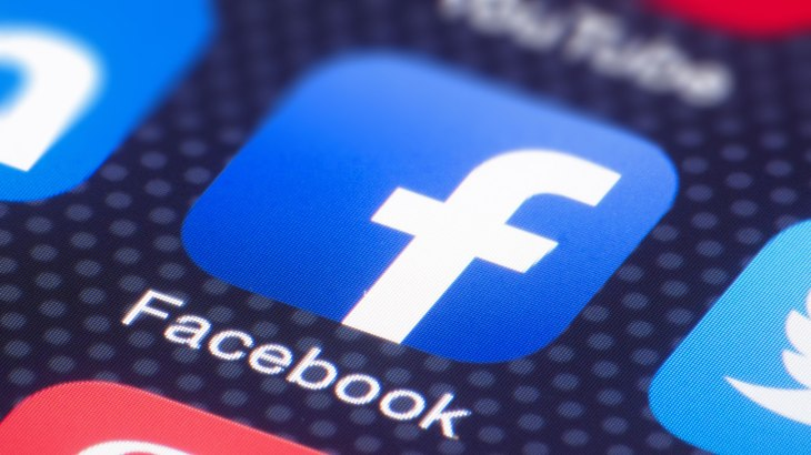 Facebook Expands Downvote Tests On Comments Techcrunch