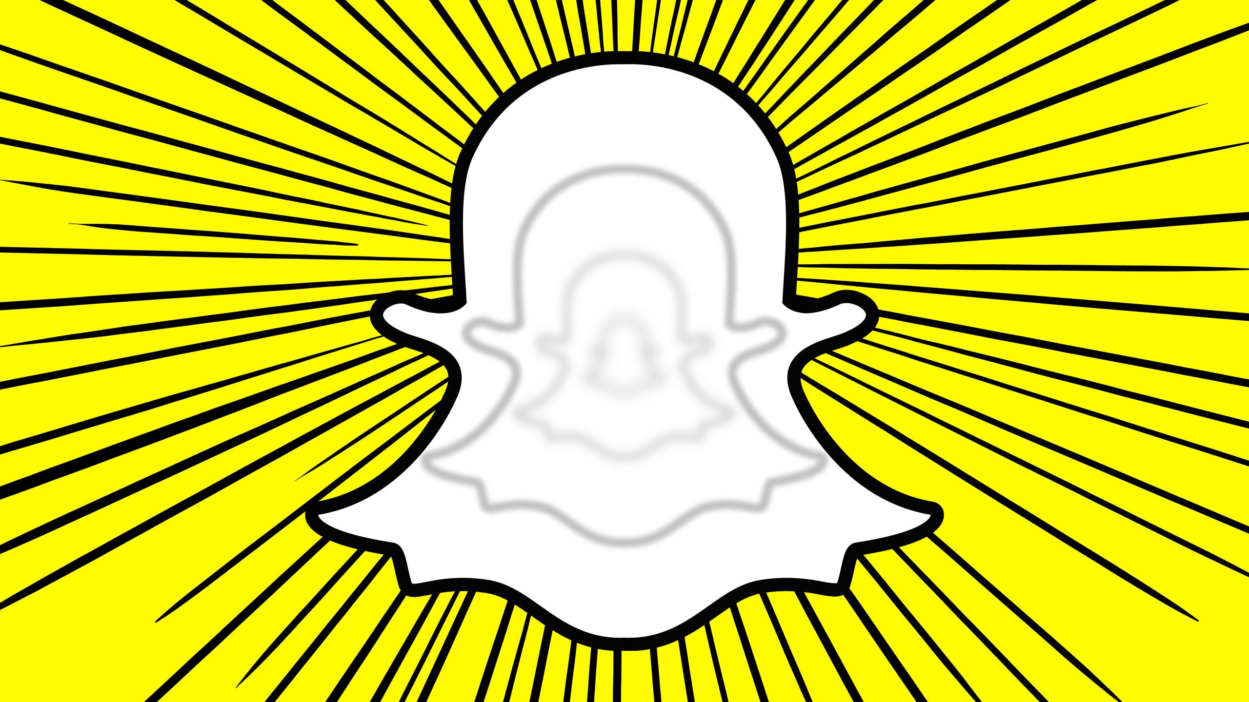 How Reggie Brown invented Snapchat | TechCrunch