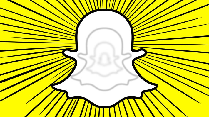 Snap accelerator names its latest cohort