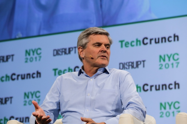 Steve Case's Revolution is targeting $500 million for its 4th development fund thumbnail