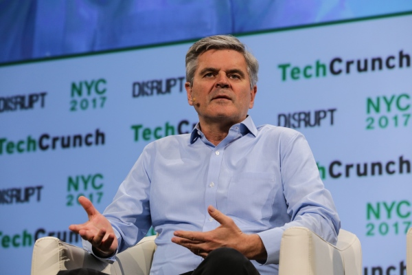 AOL founder Steve Case, included early in Area 230, states it's time to alter it thumbnail