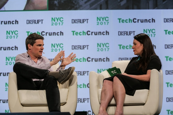 Oscar Health prices IPO at $39 and secures a $9.5B valuation - TechCrunch