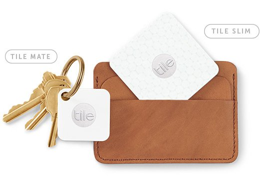 Tile And Comcast Team Up To Help You Find Lost Items With Your Tv S Voice Remote Techcrunch