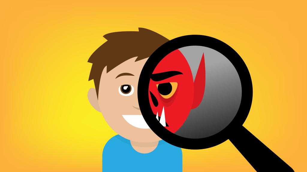 Truepic raises $8M to expose Deepfakes, verify photos for Reddit