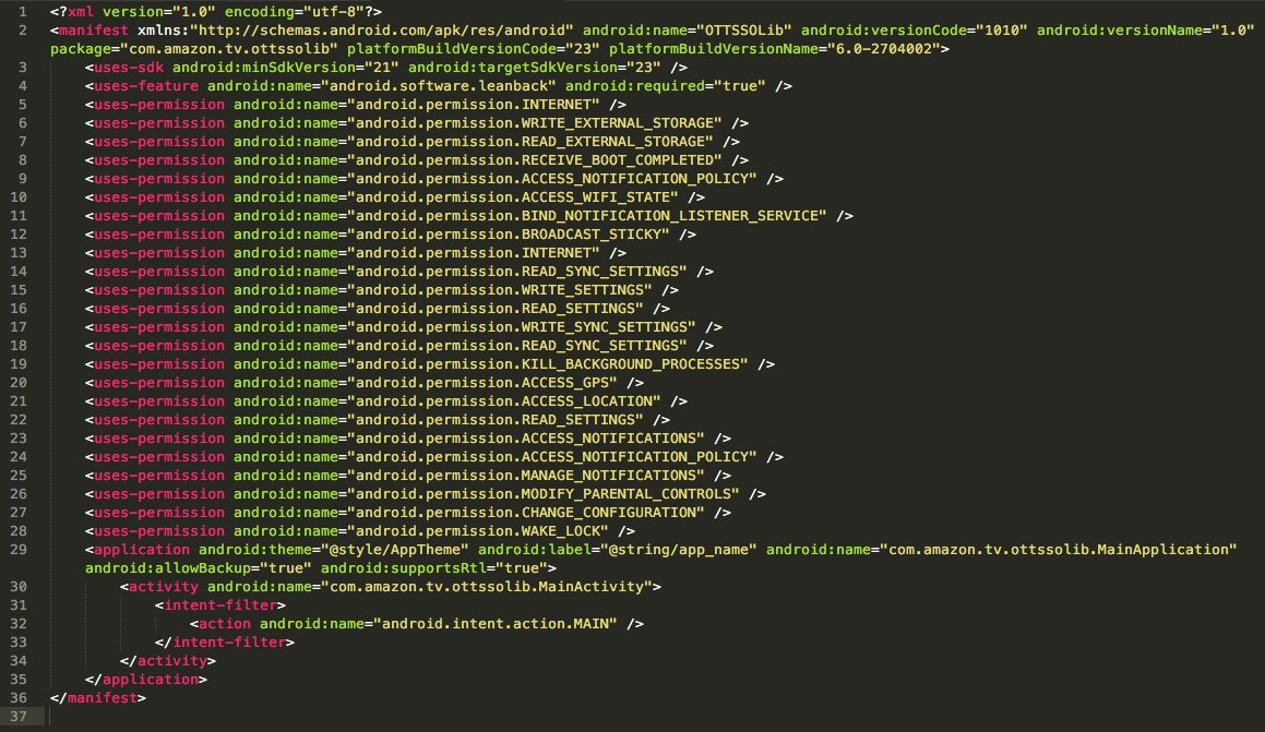 droid admin codes
