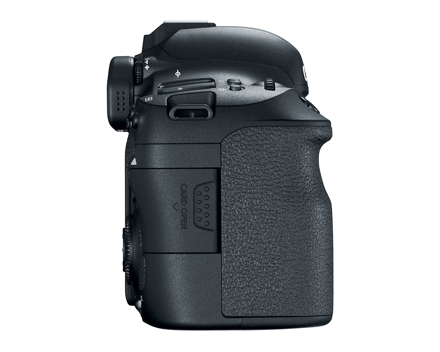 Canon\'s new 6D Mark II looks like a great update for its entry-level ...