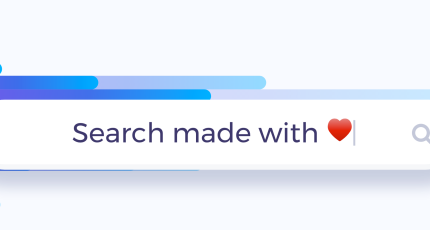 Algolia raises $53 million for its search engine API