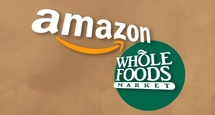 Amazon devices now sold at over 100 Whole Foods