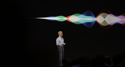Week-in-Review: The iPhone fades and SpaceX confirms an