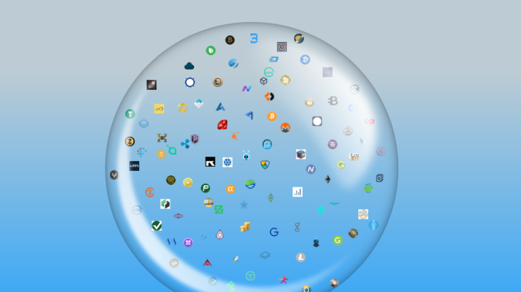 4 Reasons Marketers Should Focus On Digital Currency