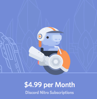 Gamer chat tool Discord secretly raised ~$50M as insiders