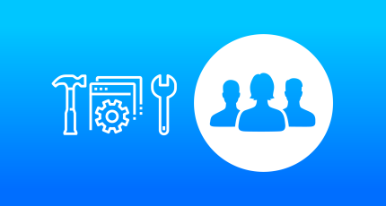Facebook rolls out new tools for group admins, plus badges and