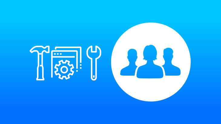 Facebook rolls out new tools for group admins, plus badges