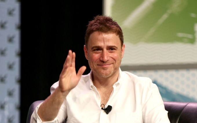 Slack is raising 0M+ with a post-money valuation of B or more