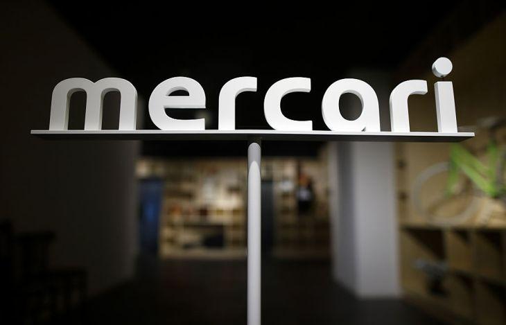 Mercari, Japan's first unicorn, files for $1 1B Tokyo IPO