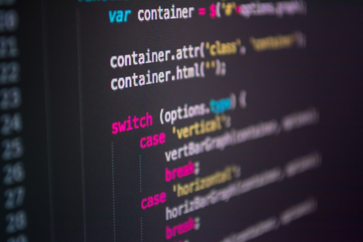 CodeFights launches a new practice mode to help developers