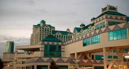 best online casino with app