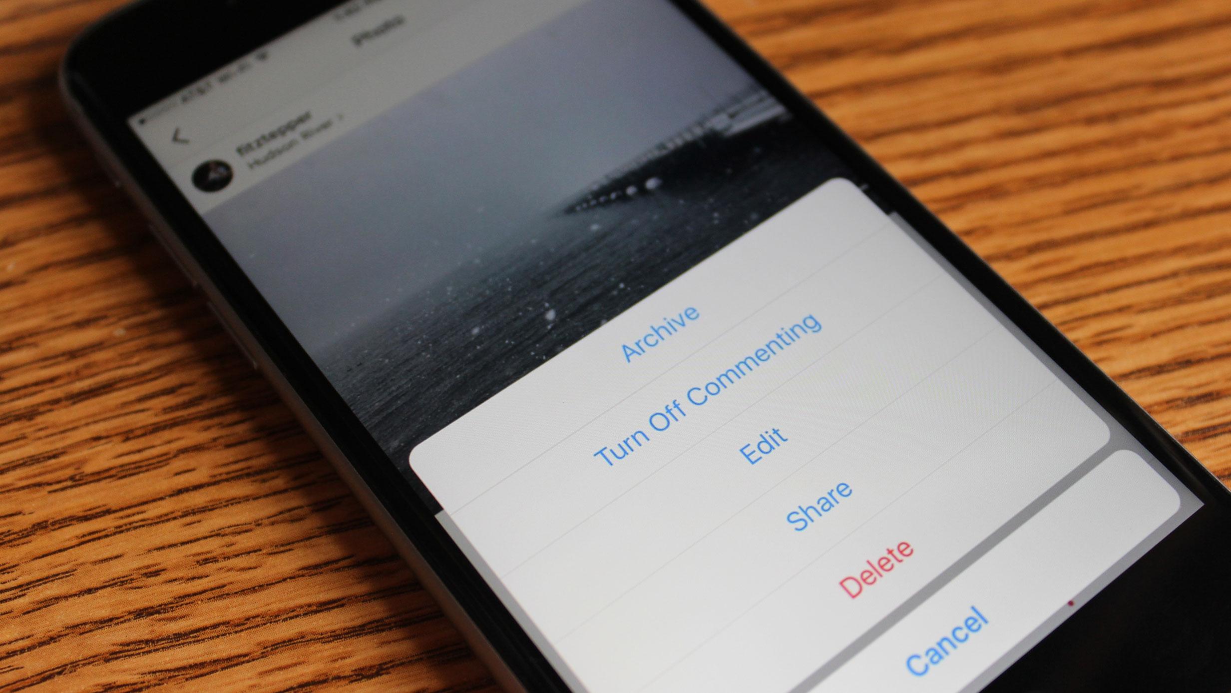 download private instagram videos mobile