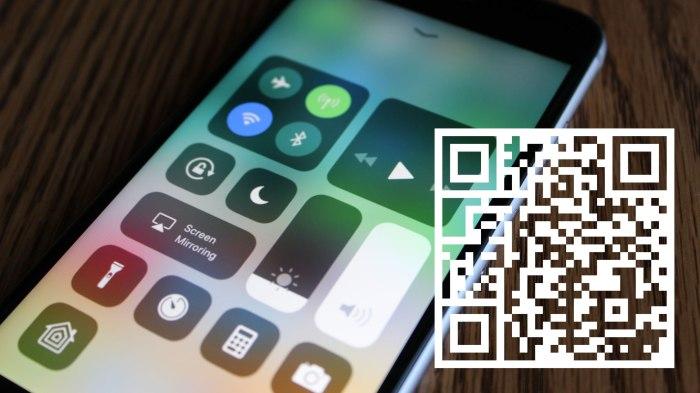 15 neat hidden features in iOS 11 | TechCrunch