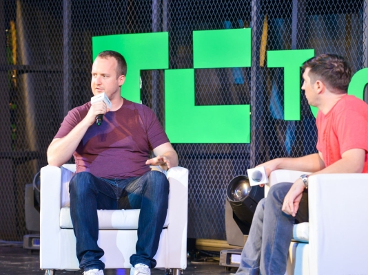 Messaging app Kik shuts down as company focuses on Kin, its cryptocurrency – TechCrunch