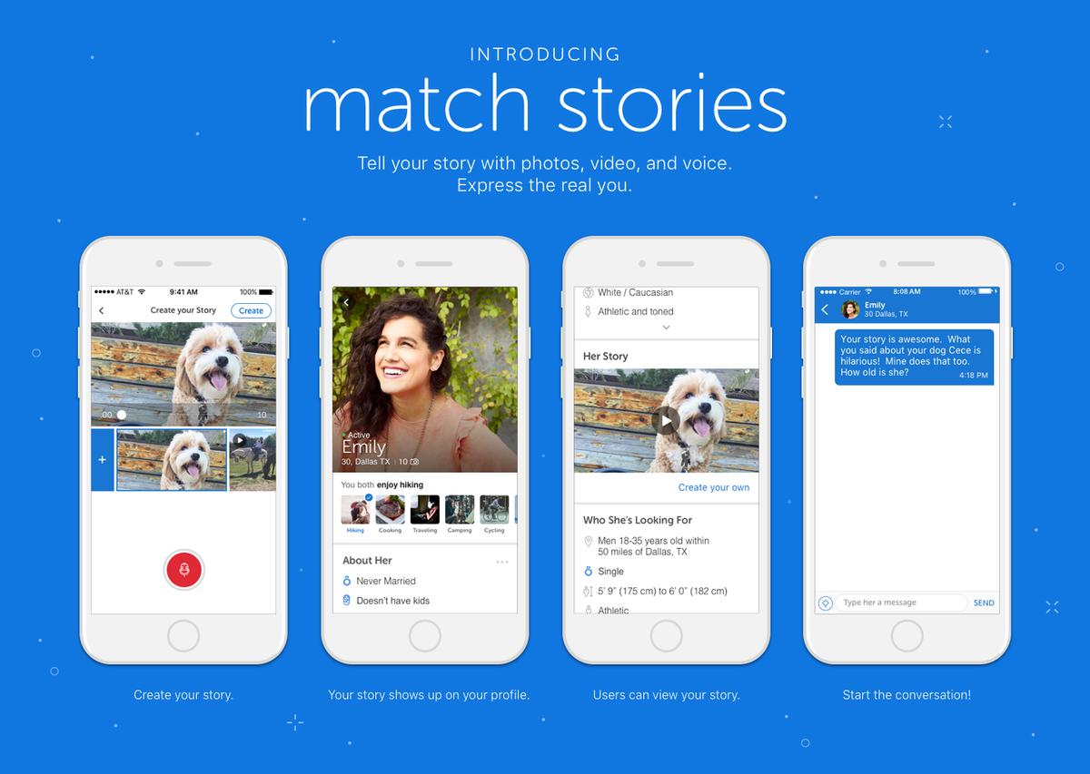 Mbrace app dating partner