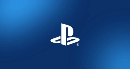 Watch Sony Unveil The Playstation 5 Live Right Here Techcrunch