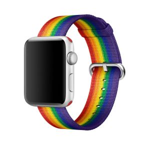 How tech companies are recognizing Pride Month | TechCrunch