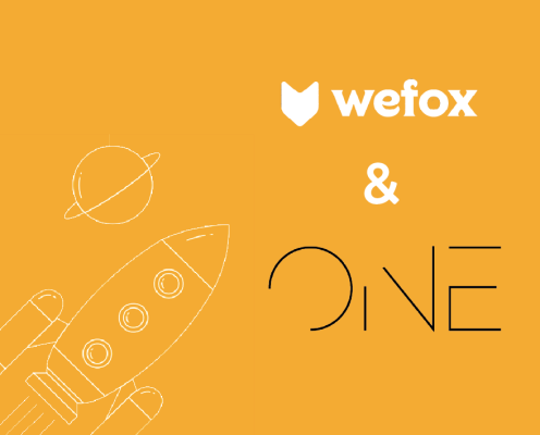 Wefox, the Berlin-based insurtech, raises $110M Series B extension at a $1.65B pre-money valuation