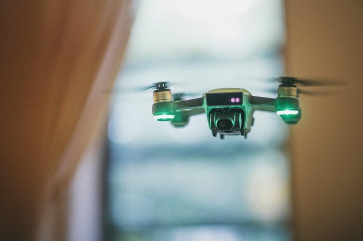 Commander drones professional for sale et avis drone prise de vue