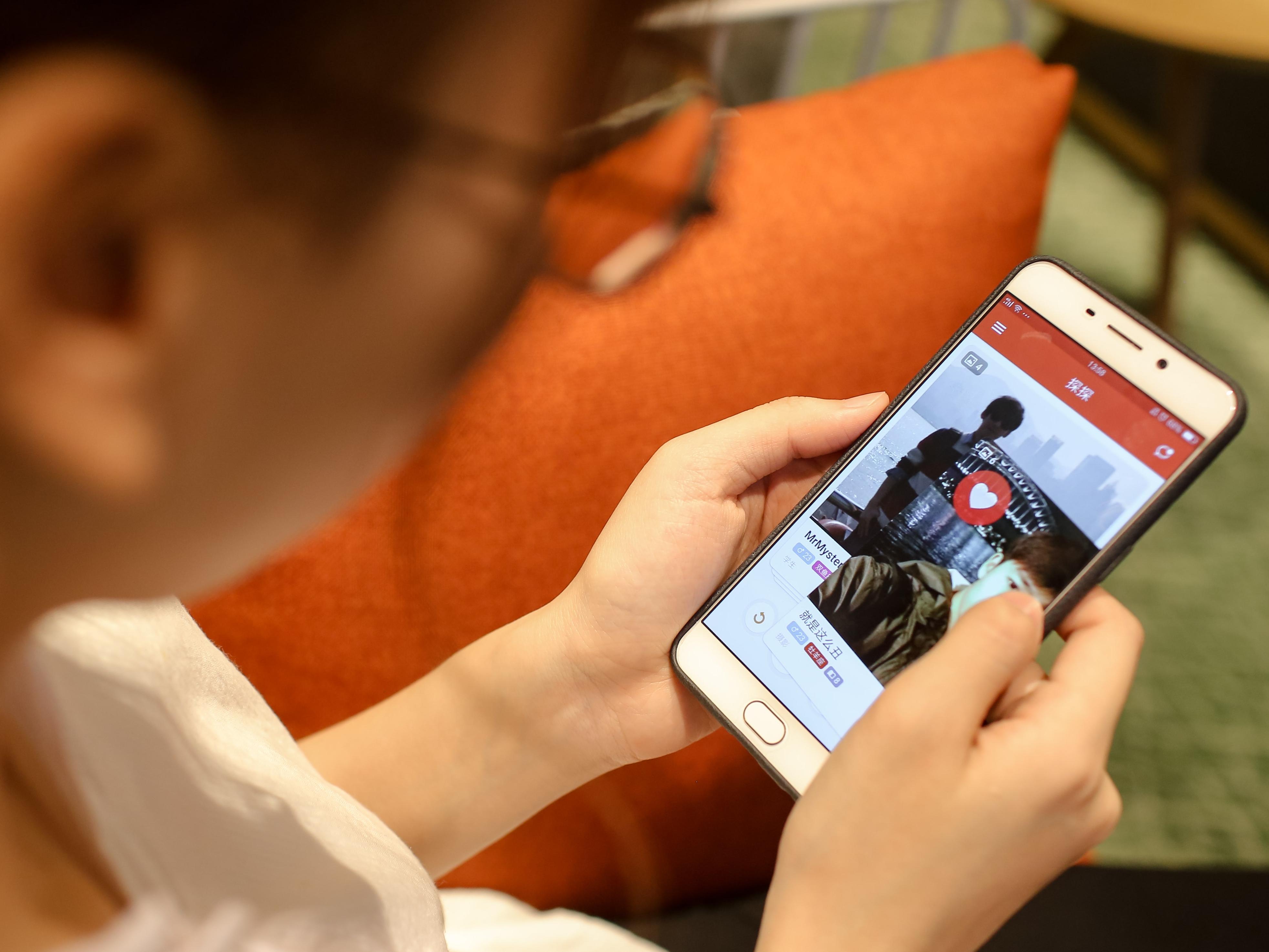 Download . hookup games for china mobile