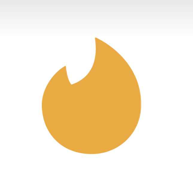 Tinder's new subscription, Tinder Gold, lets you see who already
