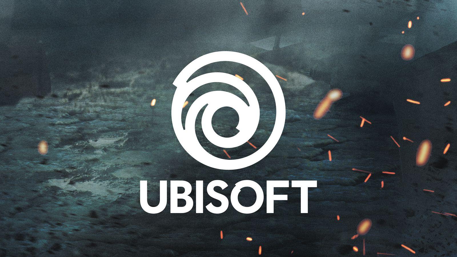 Ubisoft now auto-bans Rainbow Six Siege players who use toxic