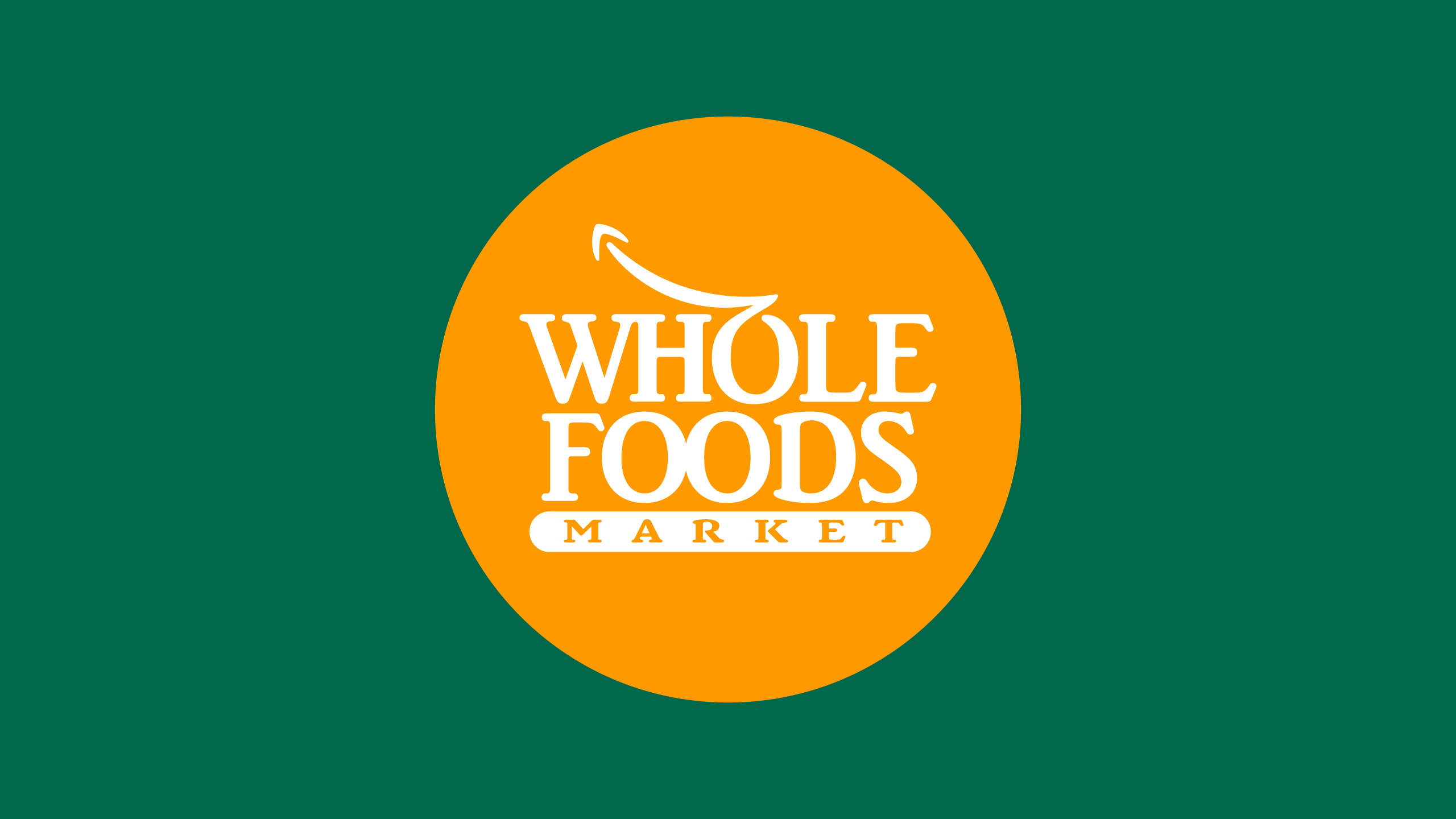 Amazon Whole Foods Partnership