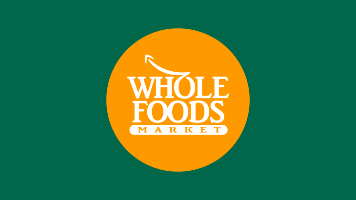 Is Whole Foods A Healthy Option For Amazon