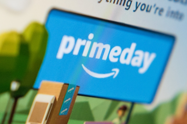 Amazon passes 100 million paid Prime members 01 amazon prime day top 1280