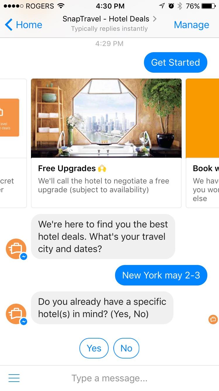 https://techcrunch com/screen-shot-2017-07-24-at-7-38-06-am