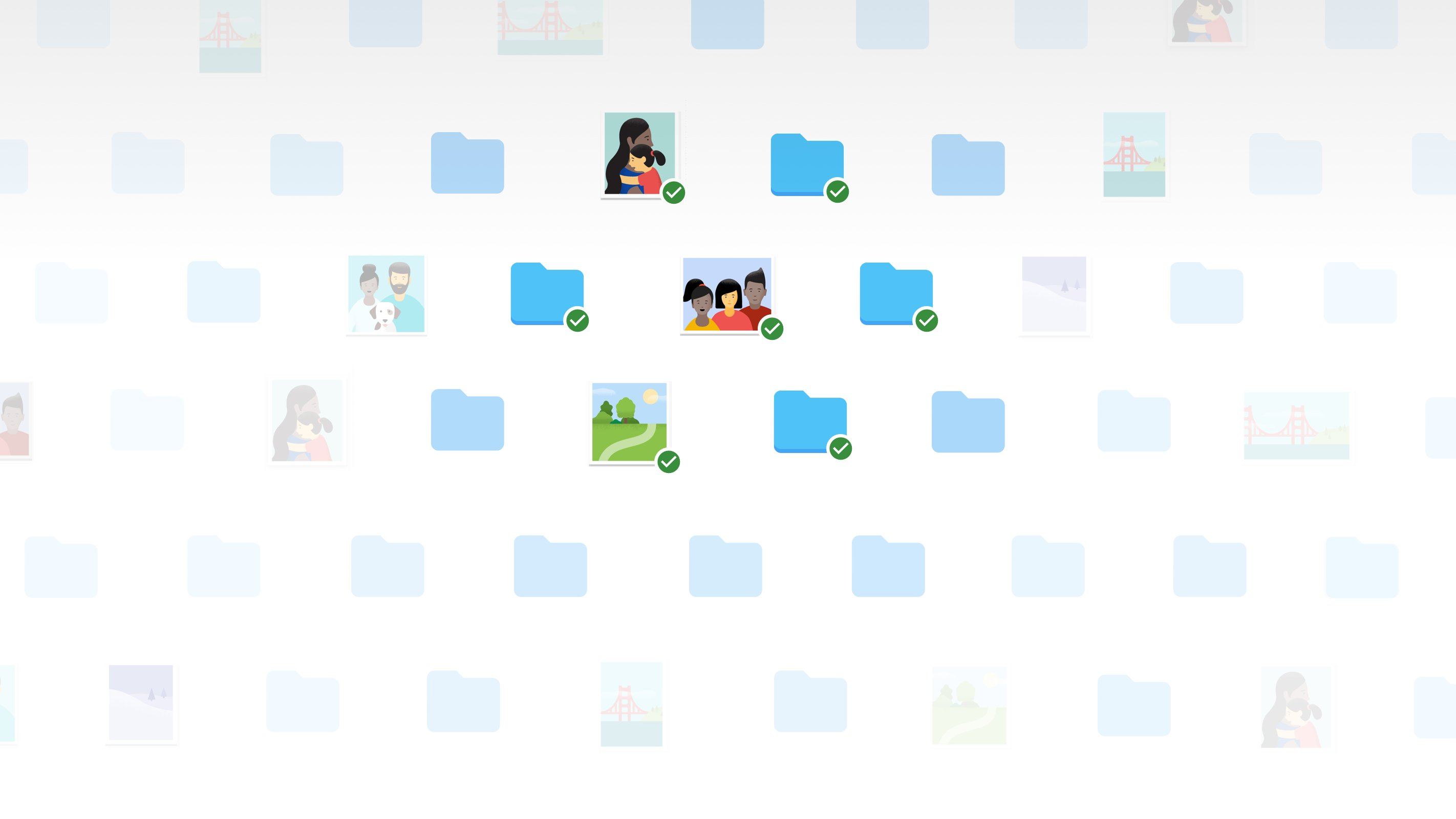 Google launches a new Backup & Sync desktop app for uploading files