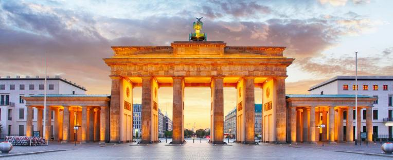 Prices increase tonight: Buy Disrupt Berlin 2019 early bird passes now
