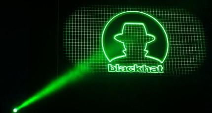 Hacker Summer Camp | TechCrunch