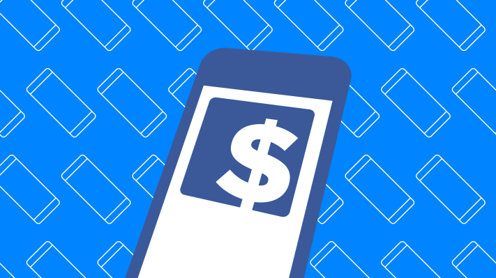 Facebook and Google aloof provide the finest label for mobile advertisers (Singular memoir)