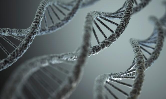 [Tvt News]DNA Script picks up $38.5 million to make DNA production faster and simpler