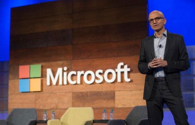 AT&T ลงนามข้อตกลงคลาวด์ 2 พันล้านดอลลาร์กับ Microsoft thumbnail