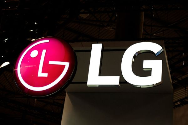 LG promises to speed up bringing Android updates to its smartphones gettyimages 647000916
