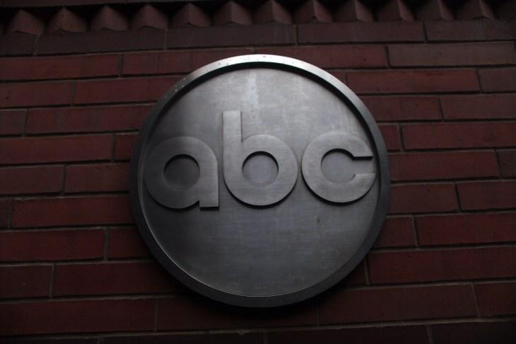 ABC News teams up with ATTN: to produce original news videos