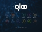 Qloo Press Image