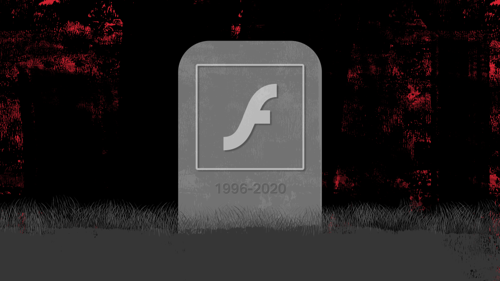 Get Ready To Finally Say Goodbye To Flash In 2020 Techcrunch