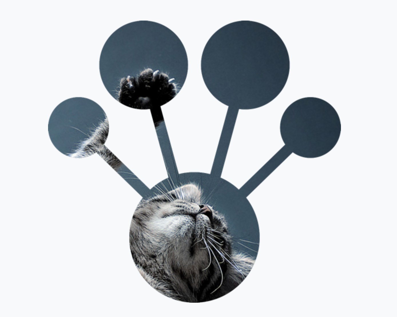 Yandex open sources CatBoost, a gradient boosting machine learning