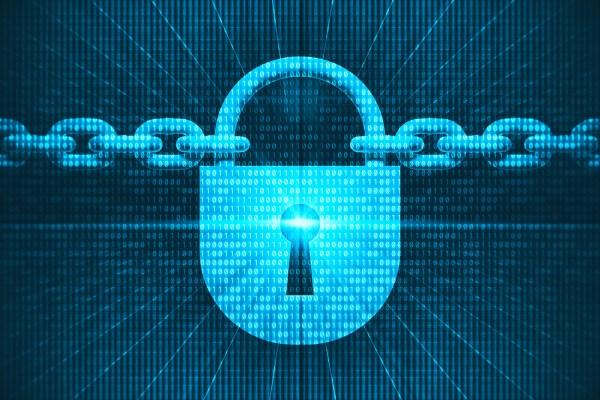 The quantum meltdown of encryption