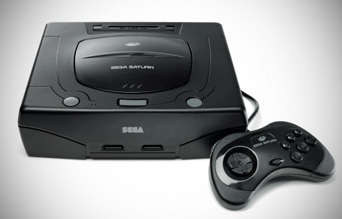 1becb2d9f19 A history of video game console failures